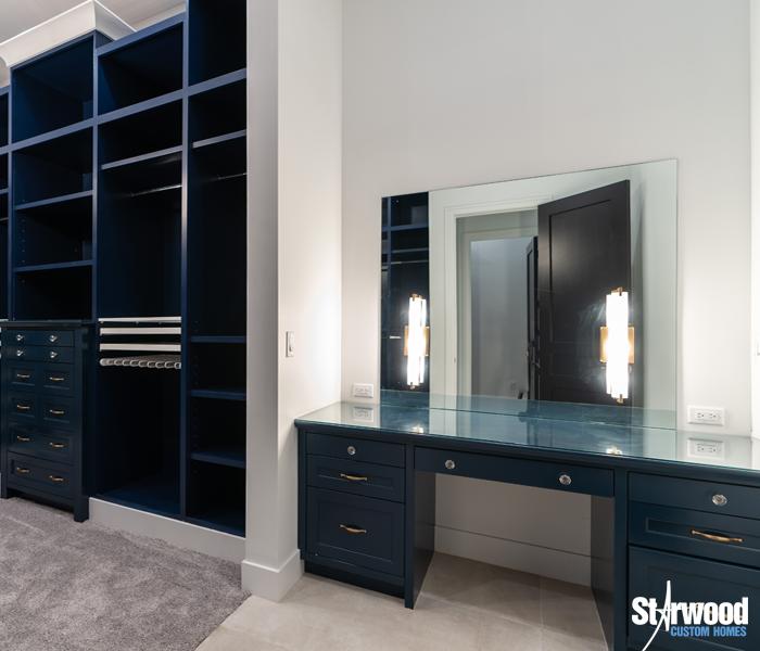 Anderson-custom-closet