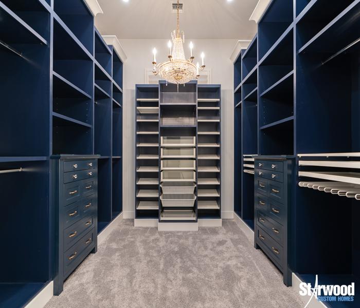 Anderson-custom-closet2