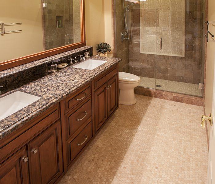 Bathroom006