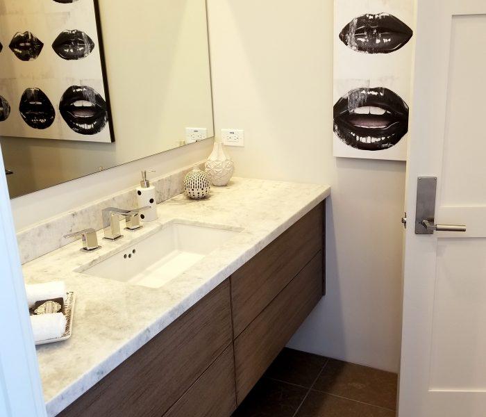 Bathroom010