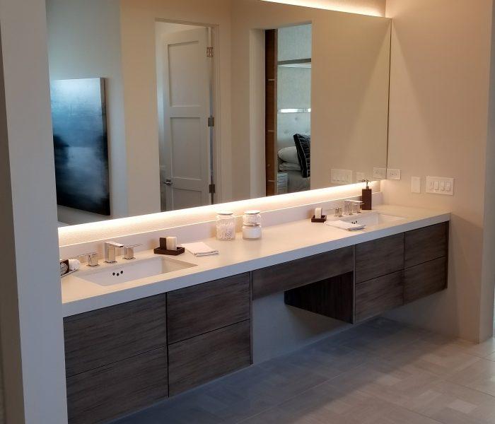 Bathroom012
