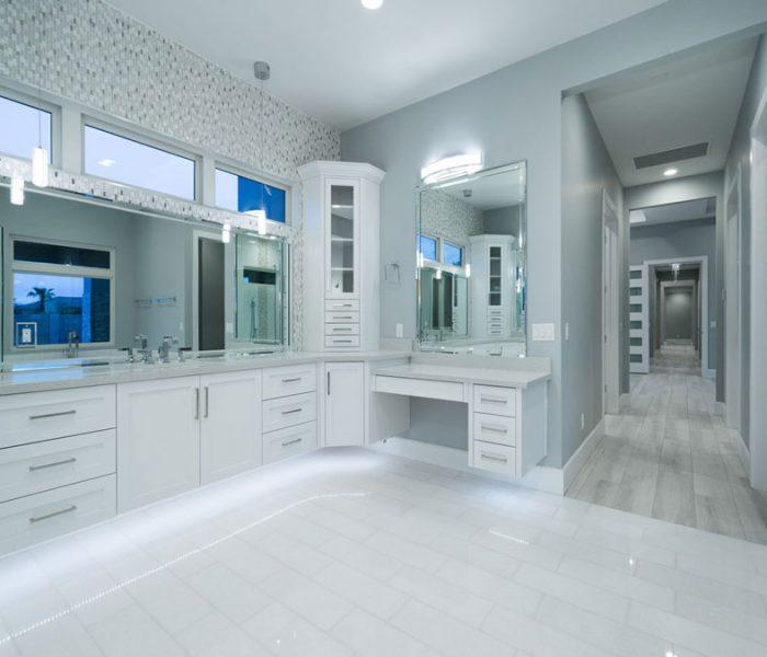 Bathroom027