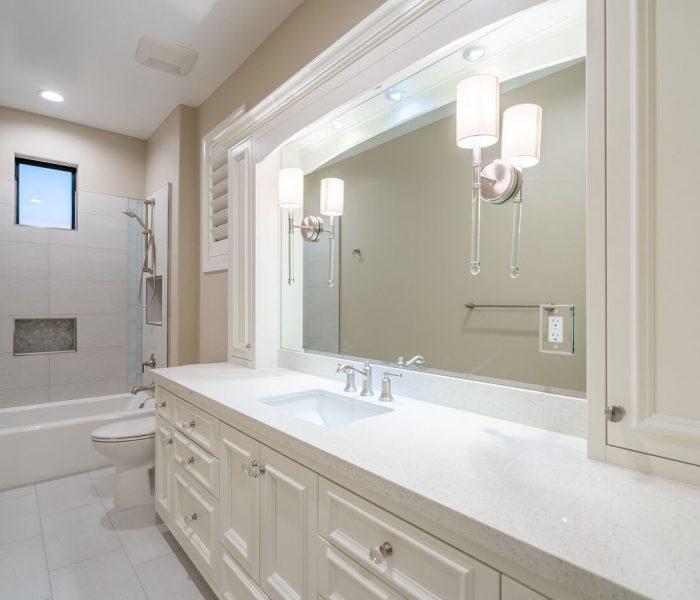 Bathroom038