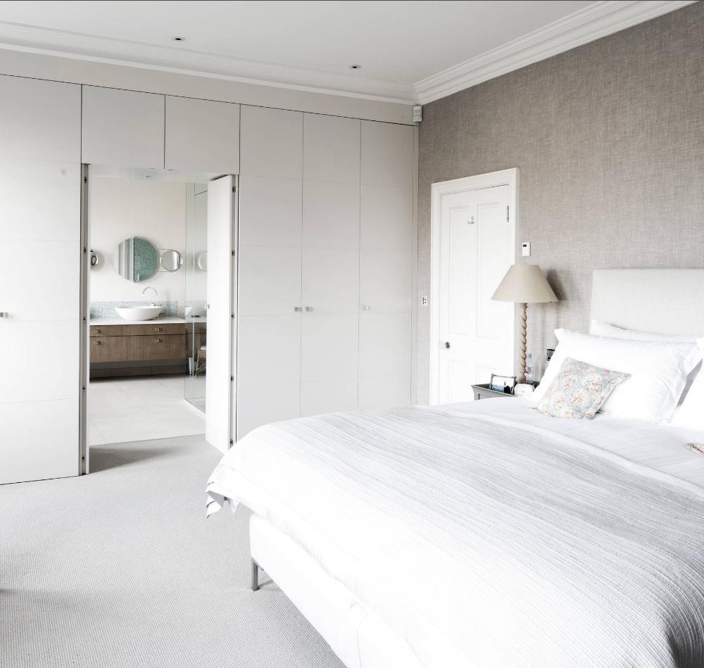 Bedroom002