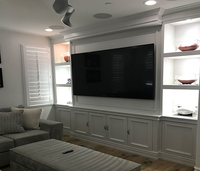 Ciesielski-custom-entertainment-center