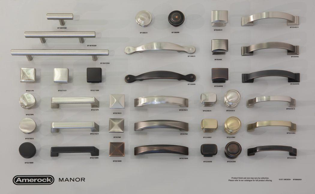 Hardware-Standard