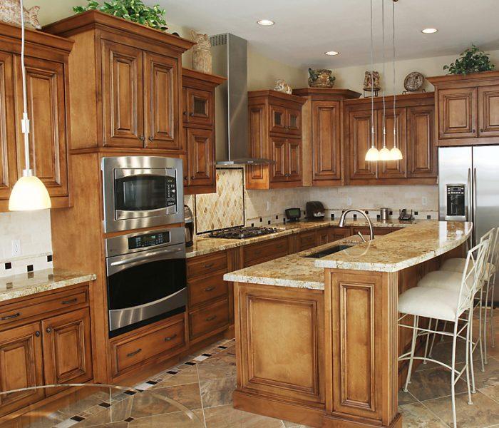 Kitchen015