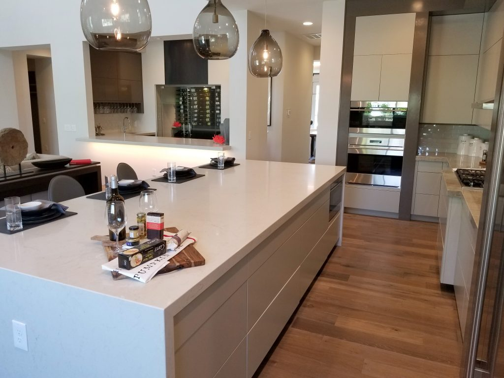 Kitchen Ideas | Stone Creek Furniture