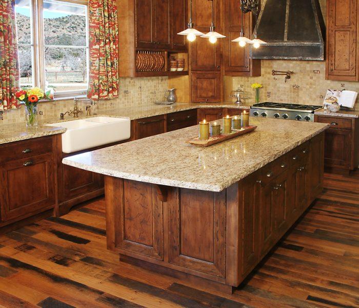 Kitchen028