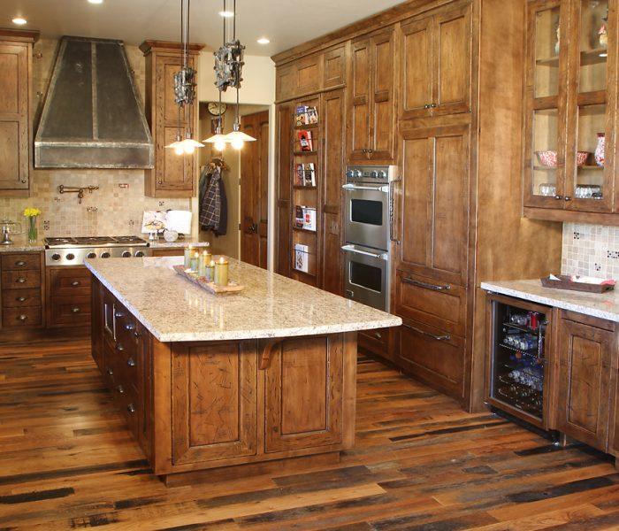 Kitchen029
