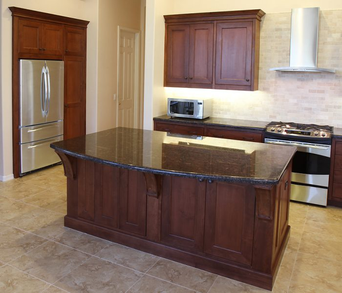 Kitchen030