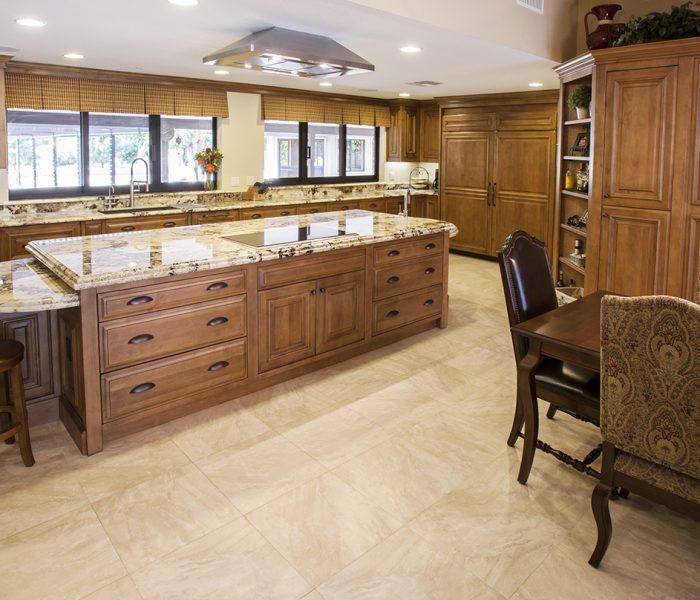 Kitchen031
