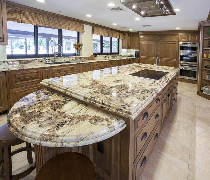 Kitchen032