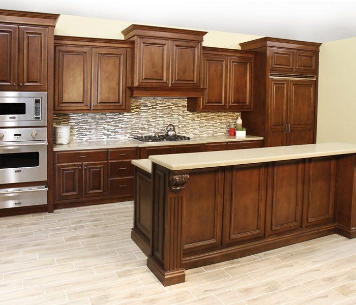 Kitchen034