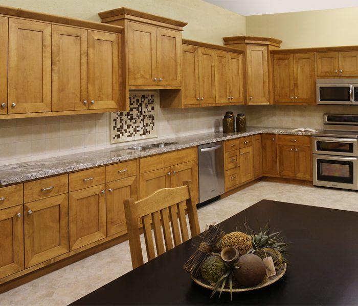 Kitchen036