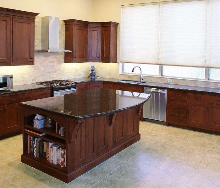 Kitchen037