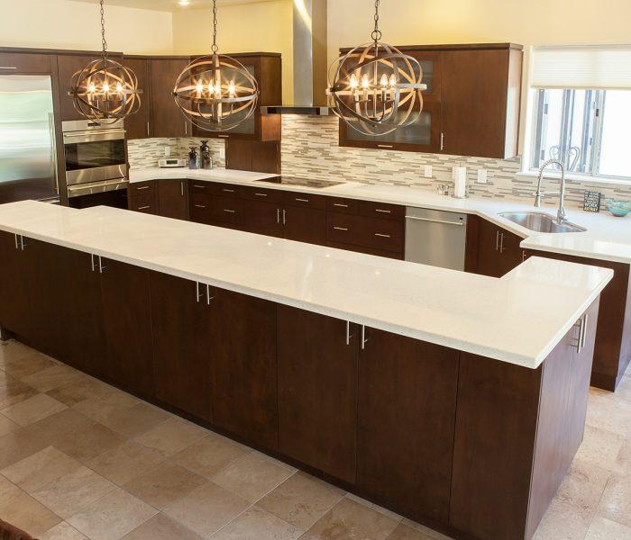 Kitchen040