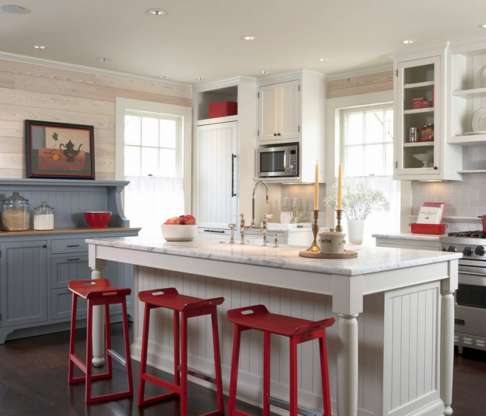 kitchen-shiplap-vertical-modern-farmhouse-colorful