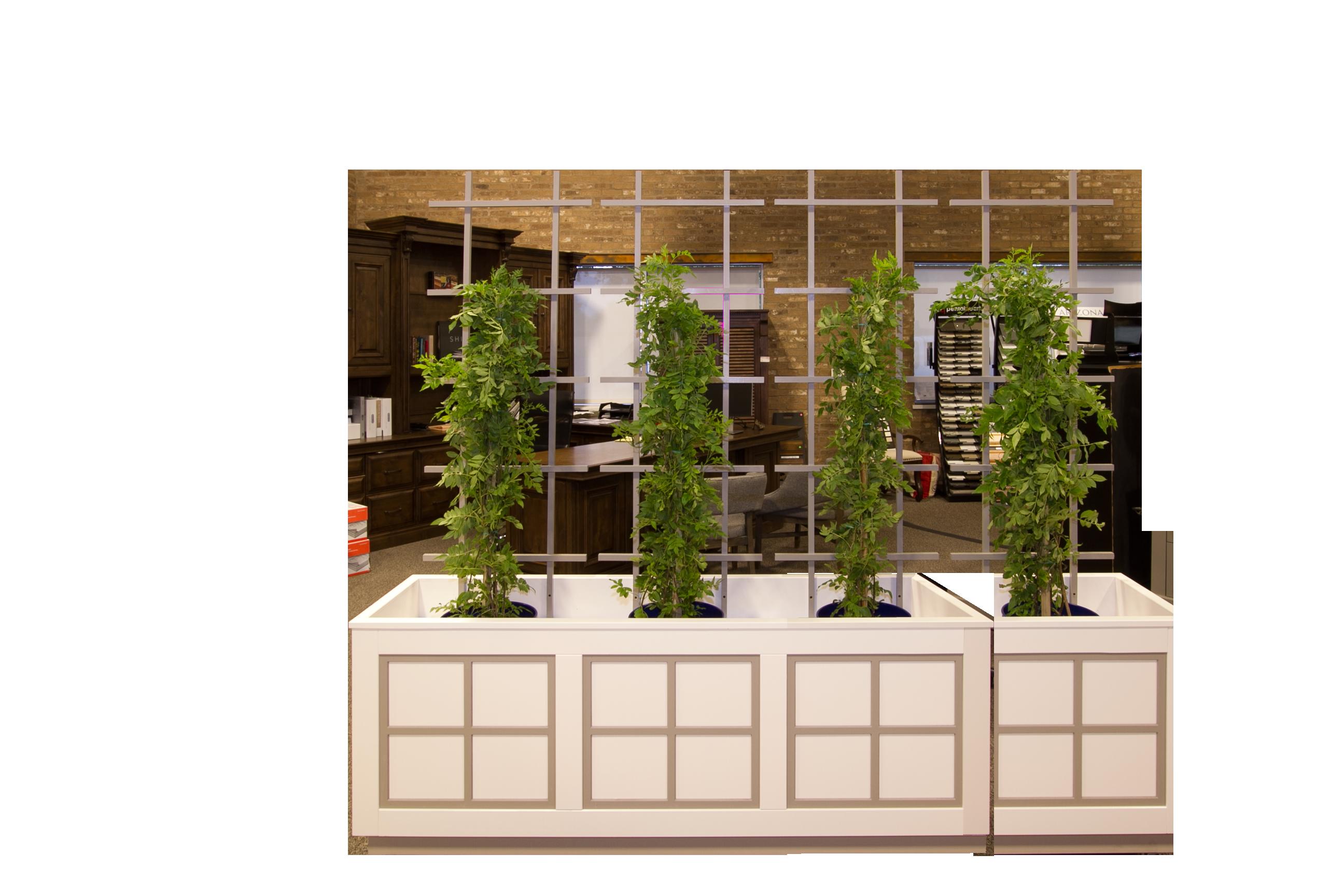 Lattice-Planter-Box-6-ft