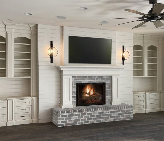media-wall-fireplace-white-shiplap-brick