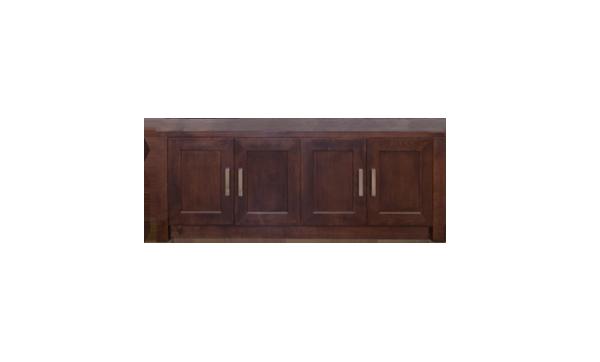 Modern-cabinet-dark-brown-cutout