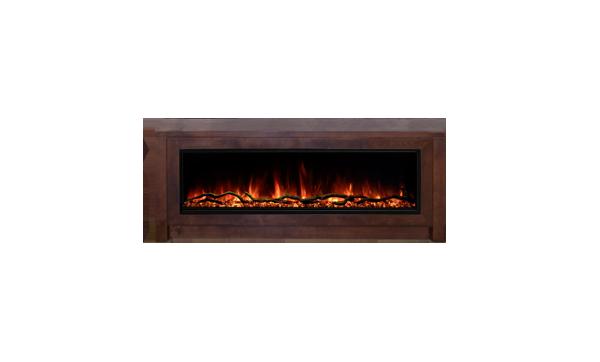 Modern-fireplace-dark-brown-cutout