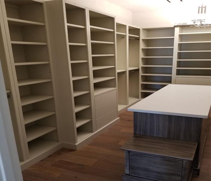 oak-custom-closet