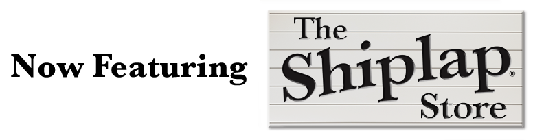 the-shiplap-store-logo-feature