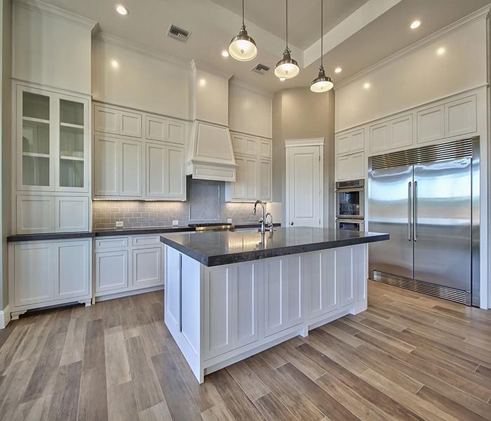 anderson-custom-kitchen