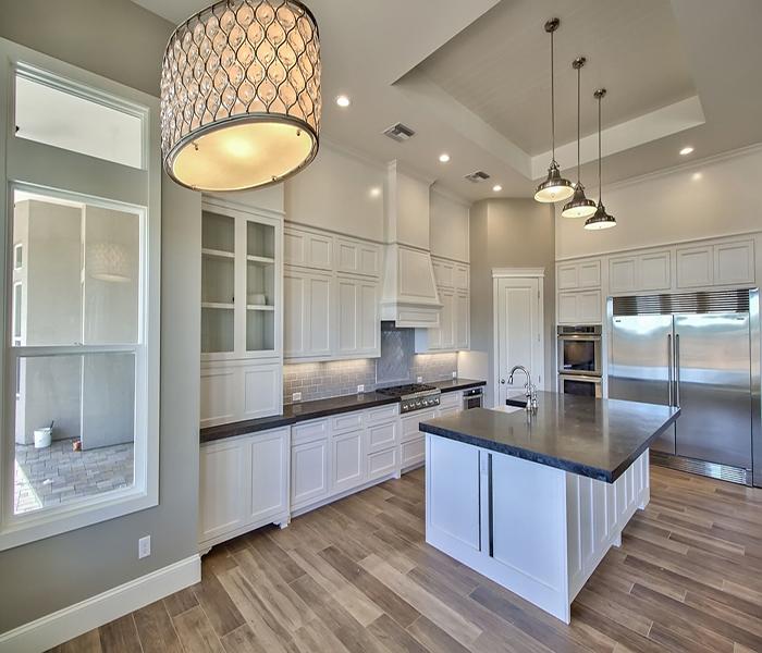 anderson-custom-kitchen2