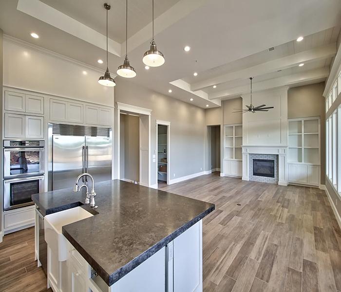 anderson-custom-livingroom