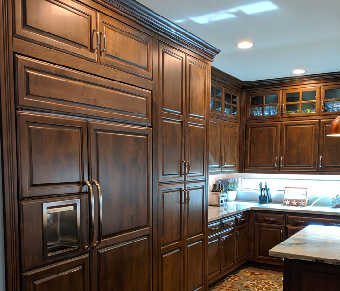 bell-custom-kitchen
