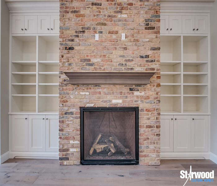 branton-custom-fireplace