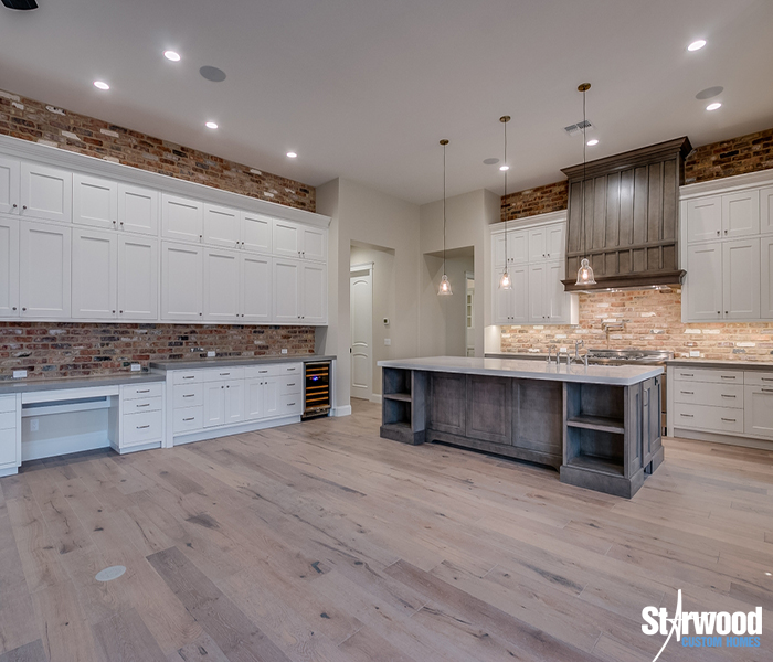 branton-custom-kitchen3