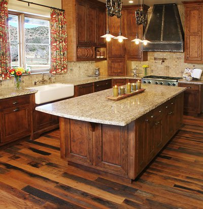 Stone Creek Furniture - Arizona Custom Furniture