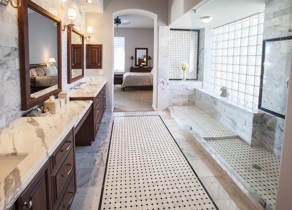 Bathroom Ideas Stone Creek Furniture