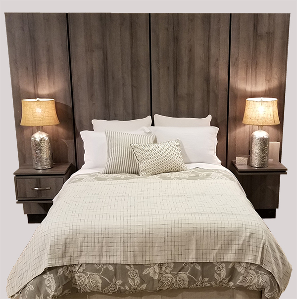 Bedroom Ideas | Stone Creek Furniture