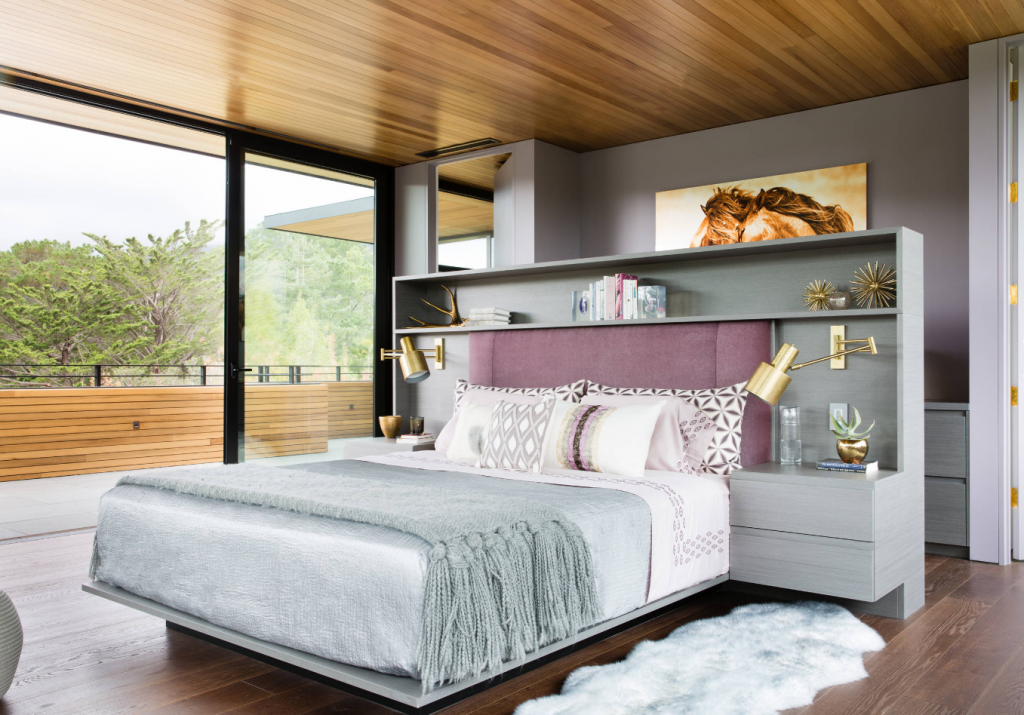 Bedroom Ideas - Stone Creek Furniture