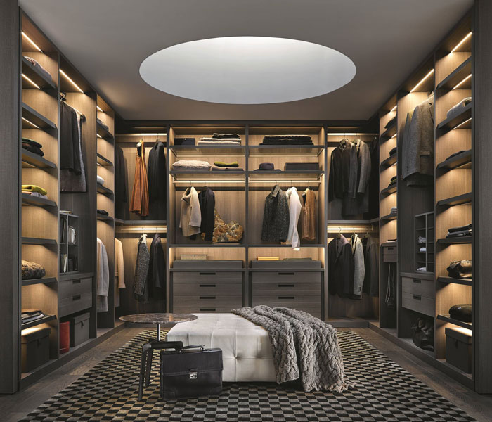 custom-closet-gray-his-hers-lights