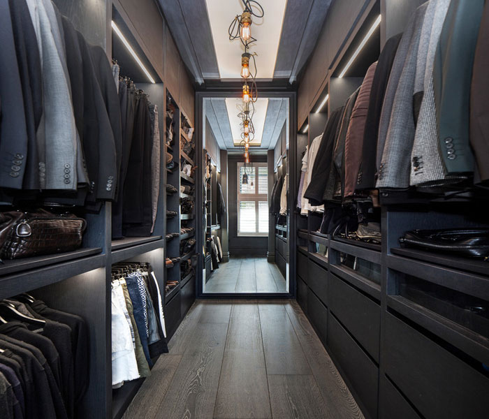 custom-closet-modern-dark-stain-gentlemens
