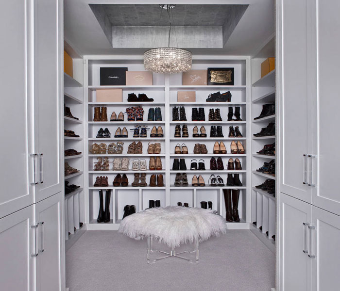 custom-closet-modern-white-shelves