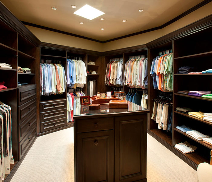 custom-closet-traditional-dark-stain-bachelors