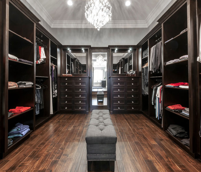 custom-closet-traditional-dark-stain-his-hers