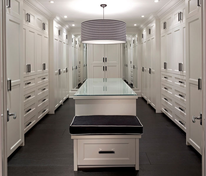 custom-closet-traditional-white-long-hall-island