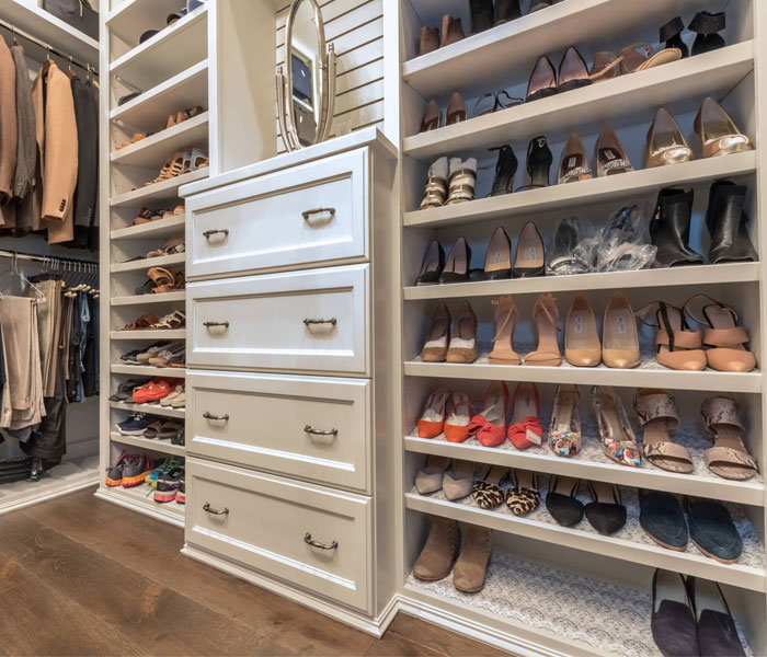 custom-closet-traditional-white-shelves-shiplap