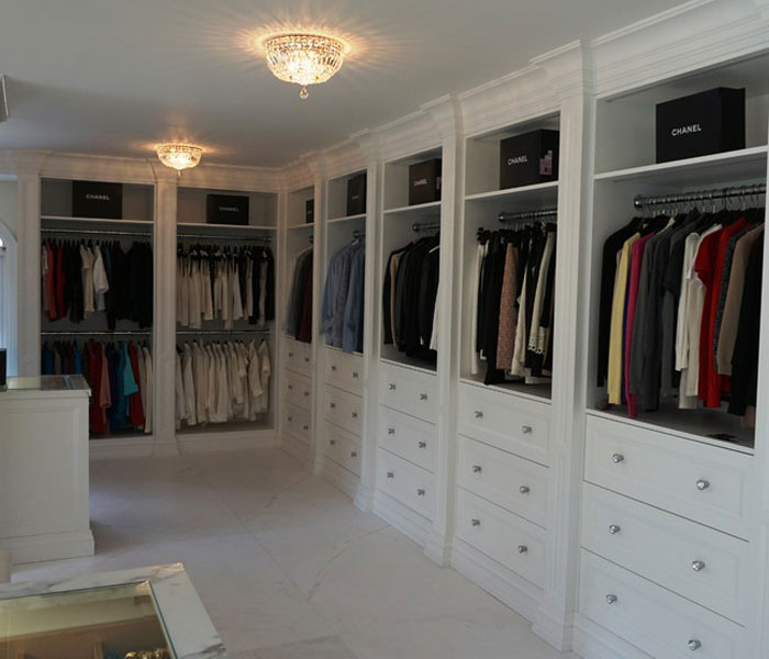custom-closet-traditional-white-wardrobe