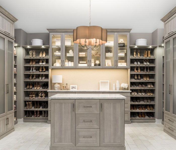 custom-closet-transitional-gray-piers