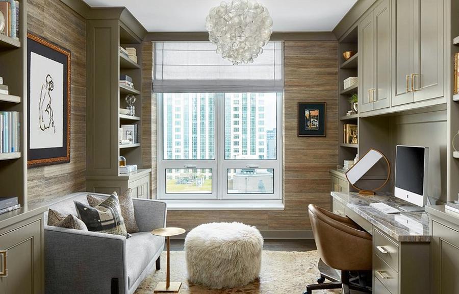 custom-galley-office-gray-transitional