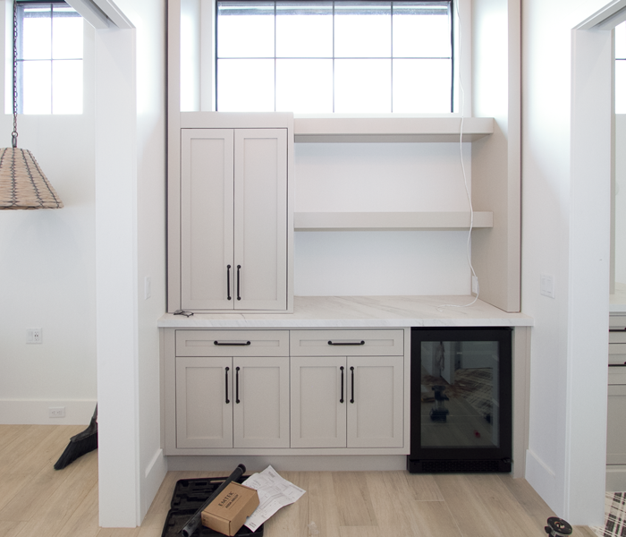 custom-hallway-nook-master-bedroom-bar