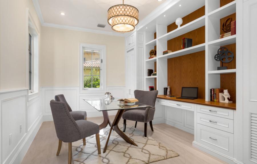 custom-home-office-white-shaker